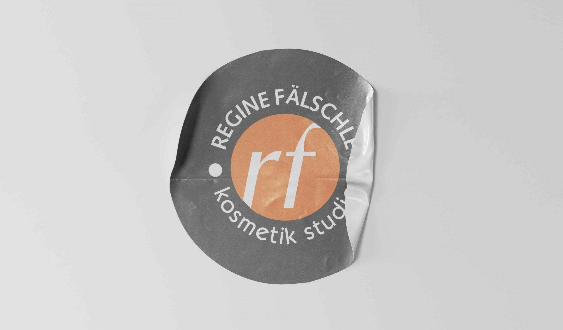 Kosmetikstudio Fälschle